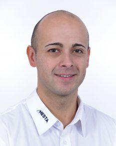 Jérémy OHLMANN