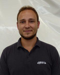 Quentin KLEIN
