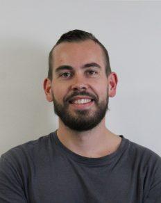 Julien BICHLER